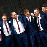 groom-with-best-men