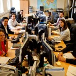 staff-office-scene