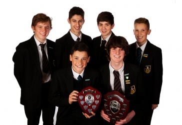 School Awards Group