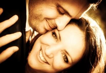 Wedding-Abingdon Abbey Oxfordshire-Happy Couple