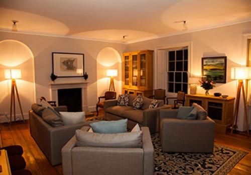 interior-design-small